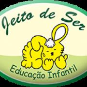 (c) Crechejeitodeser.com.br
